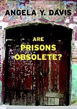 Are Prisons Obsolete? (Open Media Series) PDF