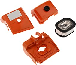 Tester antistatico VC385/Surface resistenza Handheld Automatic Range