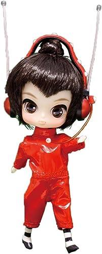 Sword Art Online vignette figure Asuna anime game character prize flue (japan import)