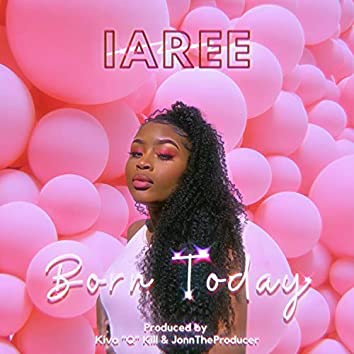 Born Today