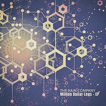 Million Dollar Legs - EP