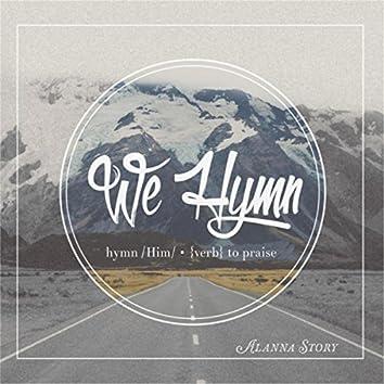 We Hymn