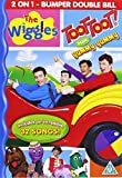 Wiggles - Toot Toot / Yummy Yummy [DVD]