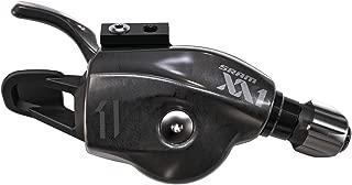 SRAM XX1 Trigger Shifter