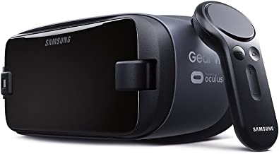 is note 9 compatible with gear vr