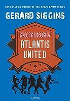 Atlantis United (Sports Academy)