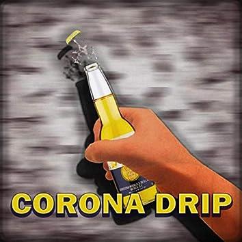 Corona Drip (feat. SRK & Mars)