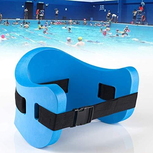 ROERDTRY Aqua Jogging Gürtel für...