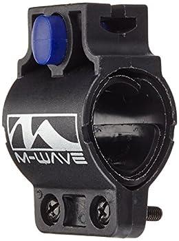 M-Wave 230180 Antivol vélo