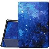 Fintie Hülle Case für Huawei MatePad T10/T10s 10 - Ultra