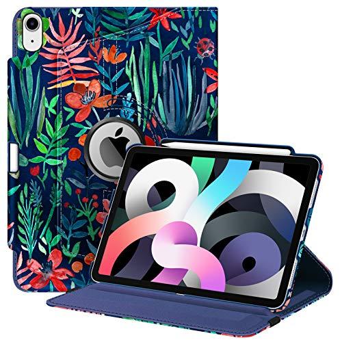 Fintie Hülle für Neu iPad Air 10,9