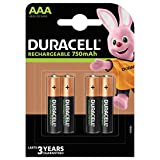 Aaa Rechargeable Batteries Review and Comparison