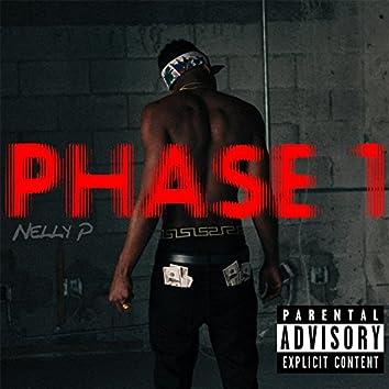 Phase 1