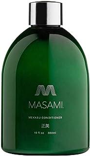MASAMI Mekabu Hydrating Conditioner