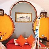 Smartbox - Caja Regalo - Hotel Cuevas Abuelo Ventura: 2 Noches en Cueva con Desayuno y Paseo a Caballo en Granada - Ideas Regalos Originales