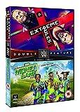 Wwe: Extreme Rules 2017 + Money In The Bank 2017 Double Feature (2 Dvd) [Edizione: Regno Unito]