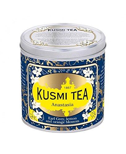 KUSMI Tea Paris - ANASTASIA - 250gr DOSE