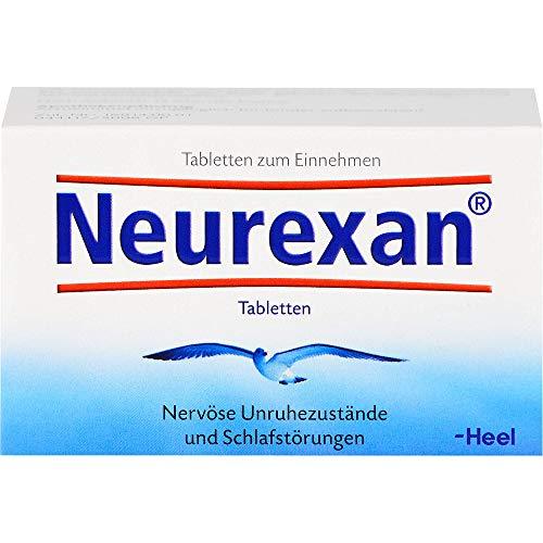Neurexan Tabletten 100 St.