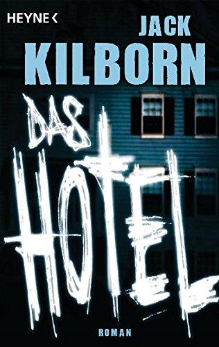 bett und buch hotel berlin