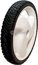 Stens 205-268 Rear Wheel