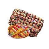 Art-Yarn,T-Shirt Yarn,Crochet Rug Yarn,Fabric...