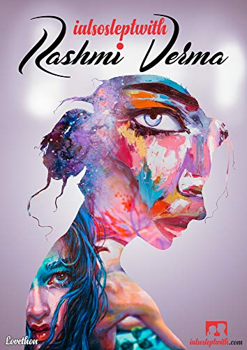 I Also Slept With Rashmi Verma by [Love Thon]