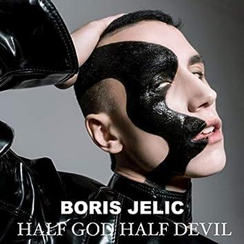 Half God Half Devil