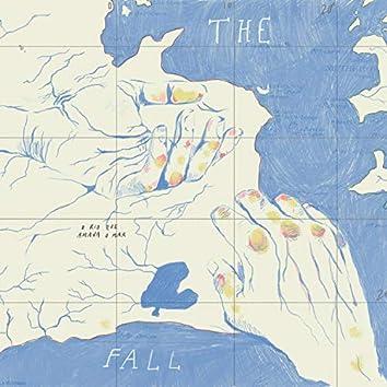 O Rio Que Amava o Mar (The Fall)