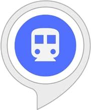 path train schedule app