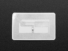 13.56MHz RFID/NFC Sticker - 1KB