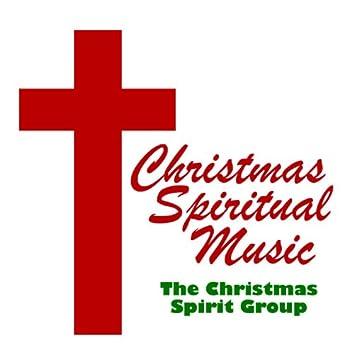 Christmas Spiritual Music