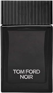 Noir by Tom Ford - perfume for men - Eau de Parfum, 100ml