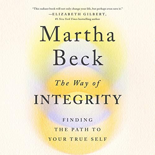 The Way of Integrity Titelbild