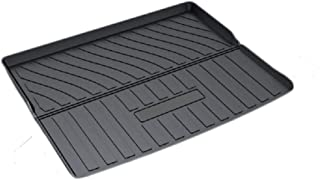 Best 2019 jeep cherokee cargo mat Reviews