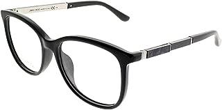 Best jimmy choo eyeglasses 2018 Reviews