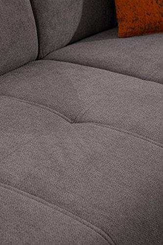 Große Eck-Couch im modernen Design-200222173353
