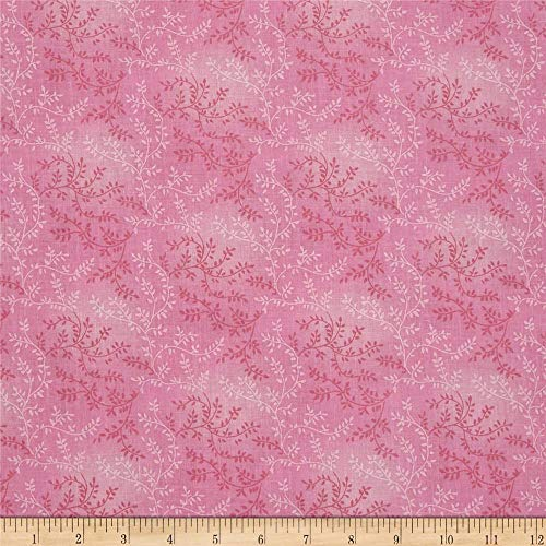 108 wide quilt backing fabric - 7