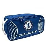UKSoccershop Chelsea F.C. Boot Bag SV -