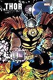 THOR par Simonson T01