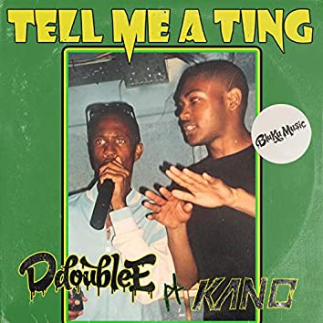 Tell Me a Ting