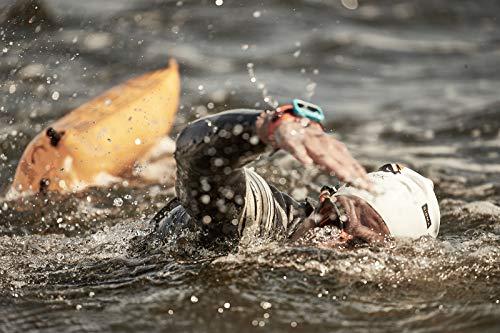 Restube Swim Schwimmboje - 8