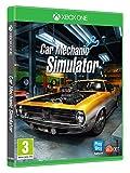 Car Mechanic Simulator - Xbox One [Importación inglesa]