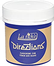 La Riche Directions - Color de Cabello Semi-permanente, matiz Lagoon Blue, 89 ml