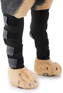 Protector para mascotas Andador de cinturón - Pezuña Soporte para ...