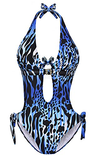 Most Popular One Piece Swimsuits