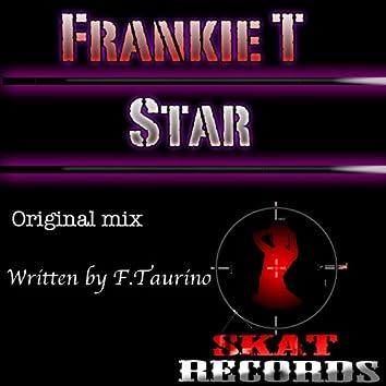Star (Original Mix)