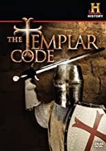 Decoding the Past: The Templar Code - History Channel