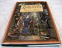 The Sorcerer's Apprentice 0553058444 Book Cover