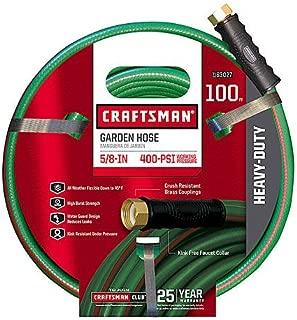 Craftsman CM-IFHD-3 Heavy Duty 5/8