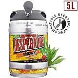 Desperados Original fût 5L - Beertender